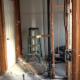 Ed's Renovations & Demolitions Services - Entrepreneurs en démolition - 306-216-8921