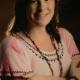 Jennifer Johnston RMT & Foot Reflexologist - Registered Massage Therapists - 506-233-4101