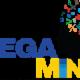 Megamind Abacus Academy - Tutoring - 905-996-6463