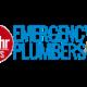 24/7 Cambridge Plumbing - Plombiers et entrepreneurs en plomberie - 226-887-1848