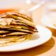 La Bédaine Gourmande - Restaurants - 450-932-6500
