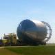 Andres Trucking - Transportation Service - 306-736-3454