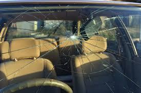 Haymack Auto Glass & Upholstery - Photo 2