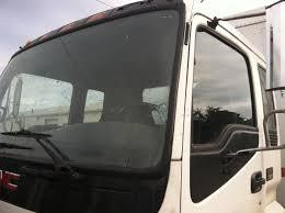 Haymack Auto Glass & Upholstery - Photo 6