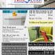 True Flush Plumbing & Heating - Plombiers et entrepreneurs en plomberie - 902-692-1349