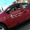 North Shore Driving School Ltd - Trade & Technical Schools - 604-988-1138