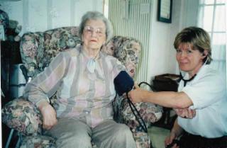 Thornbrook Home Care Inc - Photo 3