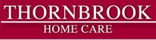 Thornbrook Home Care Inc - Photo 1