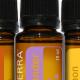 Doterra Wellness Living Inc - Registered Massage Therapists - 604-808-2117