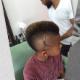 Shear Cut Barbers & Salon - Men's Hairdressers & Barber Shops - 905-848-3961