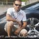 Projet Mécanique - Auto Repair Garages - 418-895-3036