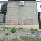 Futur Graffiti Solutions Inc - Graffiti Removal - 604-420-2848