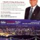 Naru Menon - Realtor - Real Estate Brokers & Sales Representatives - 778-882-8601