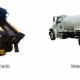 Blueline Rental - Location d'auto à court et long terme - 780-488-1224