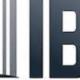 IBC Bookkeeping & Income Tax Services - Tenue de livres - 506-442-1193