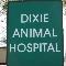 Dixie Animal Hospital - Veterinarians - 905-270-5444