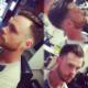 Mobile Barber Edmonton Services - Coiffeurs pour hommes - 780-245-5767