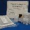 Biovet Inc - Laboratoires d'analyses et d'essais - 450-771-7291
