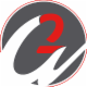 Restaurant G2 - Restaurants - 581-224-6467