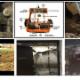 Magic Drain Consultant Ltd. - Drainage Contractors - 416-744-7702