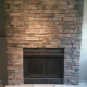 Potenza Masonry - Masonry & Bricklaying Contractors - 306-291-4347