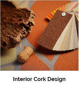 Corkco canada opening hours 10 morgan dr acton on - The cork hut a flexible housing alternative ...
