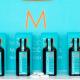 Romanza Salon & Spa - Salons de coiffure et de beauté - 450-664-3366