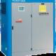 Mécanique Martin Landry - Compressors - 514-830-5958
