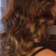 Vanessa Vander Artiste Coiffeuse - Hairdressers & Beauty Salons - 514-585-2858