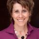 Michèle Langlais Consultante en Santé et Sécurité - Santé et sécurité au travail - 418-598-9128