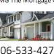 Alex Saulnier - TMG de Mortgage Group Inc. - Courtiers en hypothèque - 506-533-4275