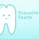 Travelling Teeth - Dental Hygienists - 289-407-6746