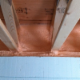 Red River Spray-On - Cold & Heat Insulation Contractors - 204-800-2070