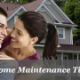Canadian Residential Inspection Services - Home Inspection - 403-875-9627