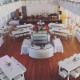 Elisabeth B Mariages et Evénements - Wedding Planners & Wedding Planning Supplies - 418-264-2041