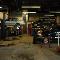 Tool Box Auto Shop - Auto Repair Garages - 905-853-9551