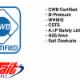 Arc Concept Welding - Welding - 403-995-9412