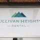 View Sullivan Heights Dental's Surrey profile