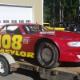 Casylor Mechanical - Garages de réparation d'auto - 780-614-5184