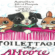 Toilettage chez A Moore - Toilettage et tonte d'animaux domestiques - 418-642-5804