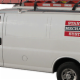 View Standard Mechanical Systems Limited's St John's profile
