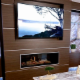 Park Avenue Stone Panels Ltd - Counter Tops - 778-265-5676
