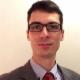 Laurent Bernier Avocat - Avocats en droit familial - 514-725-4773