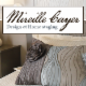 View Mireille Cayer Design & Home Staging's Québec profile