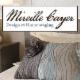 Mireille Cayer Design & Home Staging - Décorateurs ensembliers - 418-456-2784