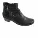 Vimi Shoes - Magasins de chaussures - 1-888-938-2323
