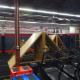 Free Run Incorporated - Salles d'entrainement et programmes d'exercices et de musculation - 905-812-5240