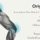 Origin Health - Acupuncturists - 613-263-8058