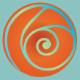 Kanata Psychology and Counselling Centre - Psychologues - 613-435-2729