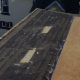 Quality Home Remodelling - Roofers - 647-889-9091